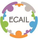 ECAIL
