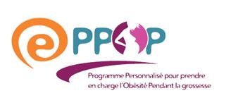 eppop - Programme Personnalisé pour prendre en charge l'Obésité Pendant la grossesse