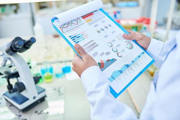 Coronavirus : Les données scientifiques récentes